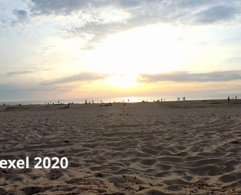 Texel 2020