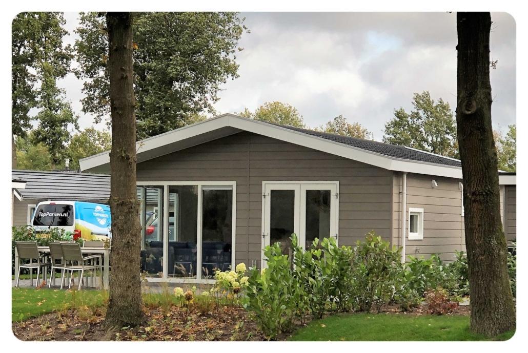 Rohllstuhlgerechte-Ferienunterkunft-Niederlande-Nordbrabant-klein-1536x1028